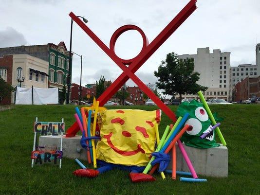 636336601936612392-Chalk-Art-Sculpture.jpg