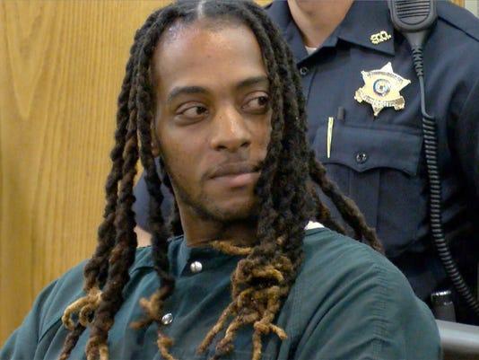 ASB 0619 Morgan-Hicks murder