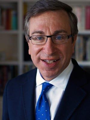 John Casesa