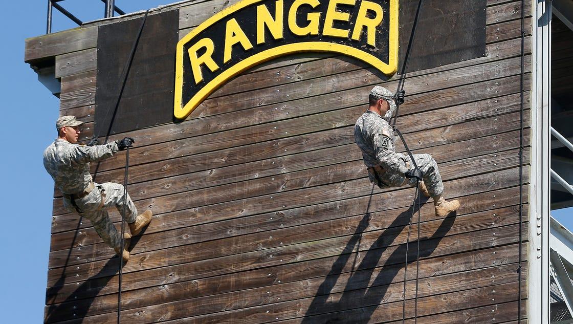 http://www.gannett-cdn.com/-mm-/d3f4a42a5abb4b6dccf81029c869034c6215e7bc/c=0-105-3120-1868&r=x633&c=1200x630/local/-/media/2015/09/02/USATODAY/USATODAY/635768025777324125-AP-Army-Rangers.jpg