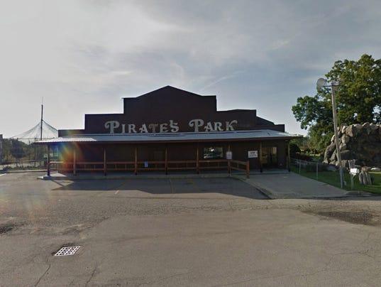 636575029782754321-pirates-park-2.jpg