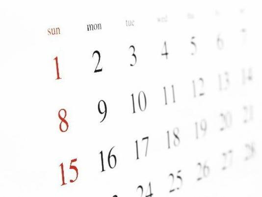 calendar_13_12853013_ver1.0_640_480.jpg