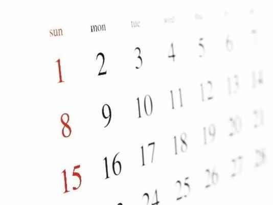 calendar_13_12867345_ver1.0_640_480.jpg