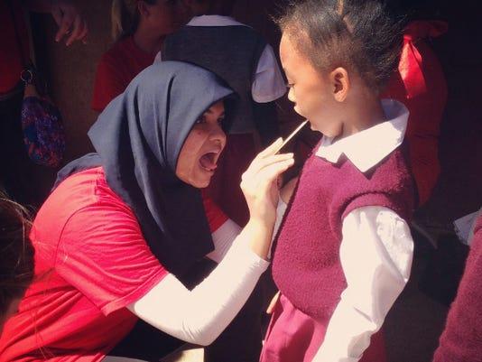 Zainab with child2C.jpg