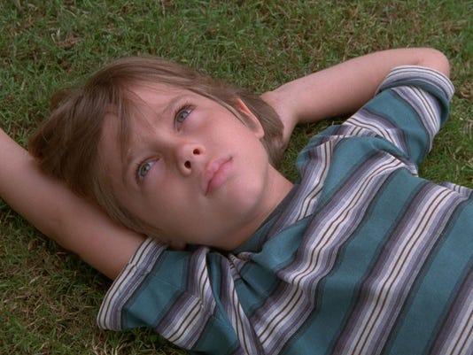 635552175556620337-boyhood-still