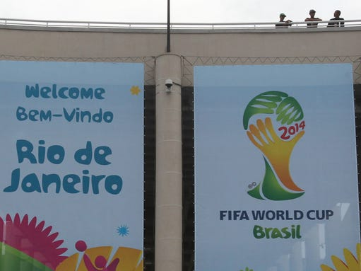 PNI World Cup