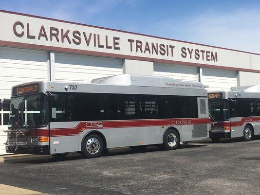 636299241571421311-New-Buses.jpg
