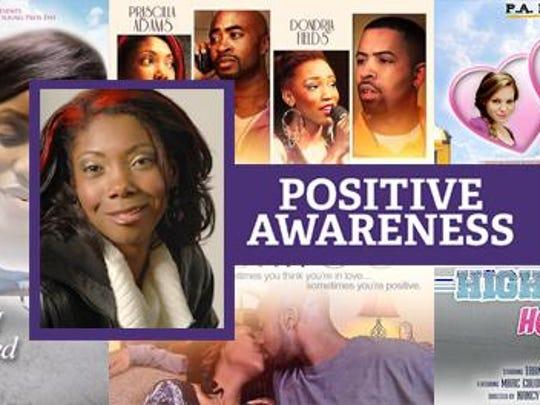 positive awareness