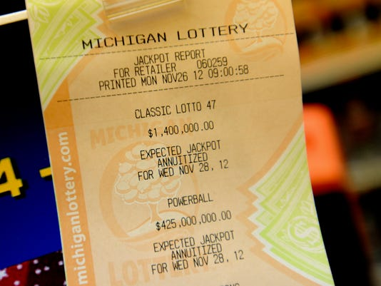 Michigan lottery.jpg