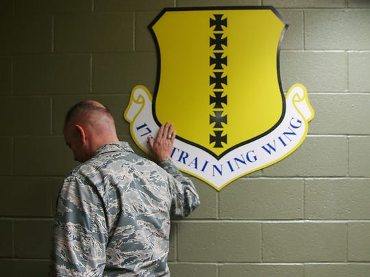 Yfat Yossifor / Standard-Times