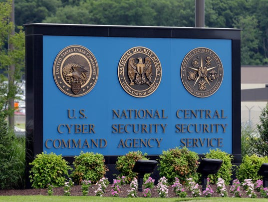 Judge: Rights of 'tens of millions violated' by NSA phone data program