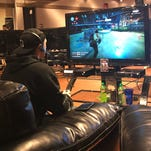 Briefs: xBox tourney for soldiers set for Jan. 28