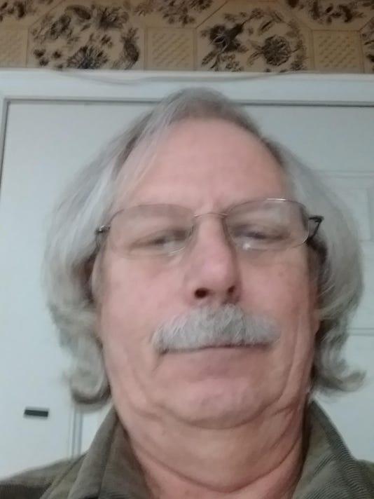 John Ruppert