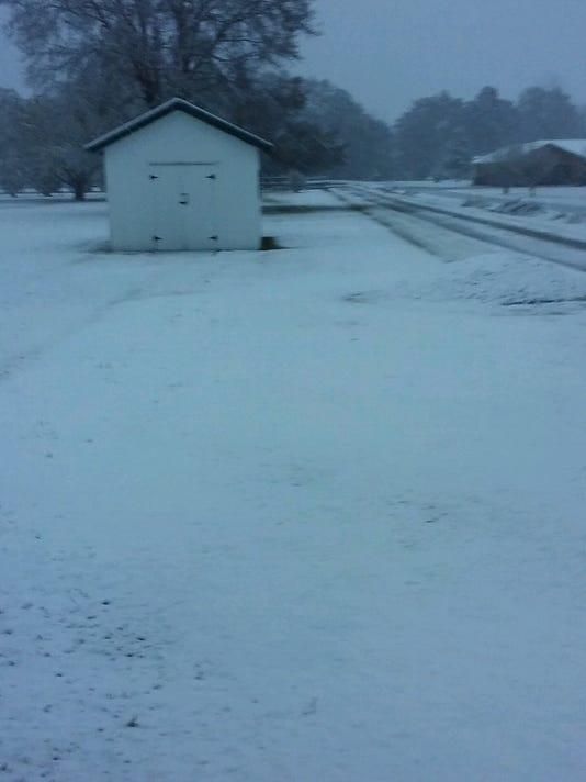 636483180463079978-chaernton-snow-Amanda-A.jpg