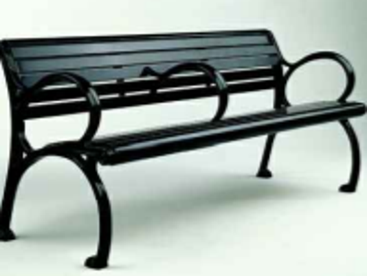 national-ave.-decorative-bench-trash-bike-rack.PNG