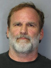 Melvin L. Morse was found guilty in 2014 of first-degree reckless endangerment and five misdemeanor charges.