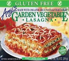 635628016855749723 amys lasagne recall