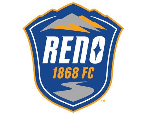 636546648953170211-Reno1868-FC-Crest.jpg