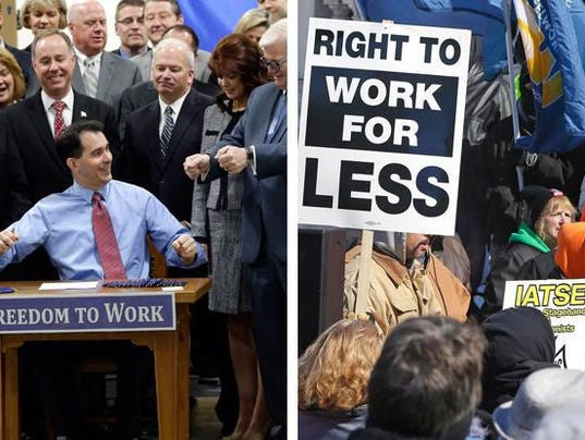 635971976405701850-Right-to-work.jpg