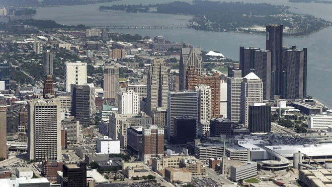 """State officials resisted revealing the incentive package for the unsuccessful bid, citing a confidentiality agreement with Quicken Loans Inc. Chairman Dan Gilbert's family of companies. At the request of Mayor Mike Duggan, the mortgage impresario last fall quarterbacked a high-level coalition of business and civic leaders to craft a proposal to lure what Amazon dubbed its """"HQ2."""""""