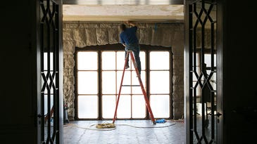 Welcome Mat: Henry Ford Estate shows off its progress