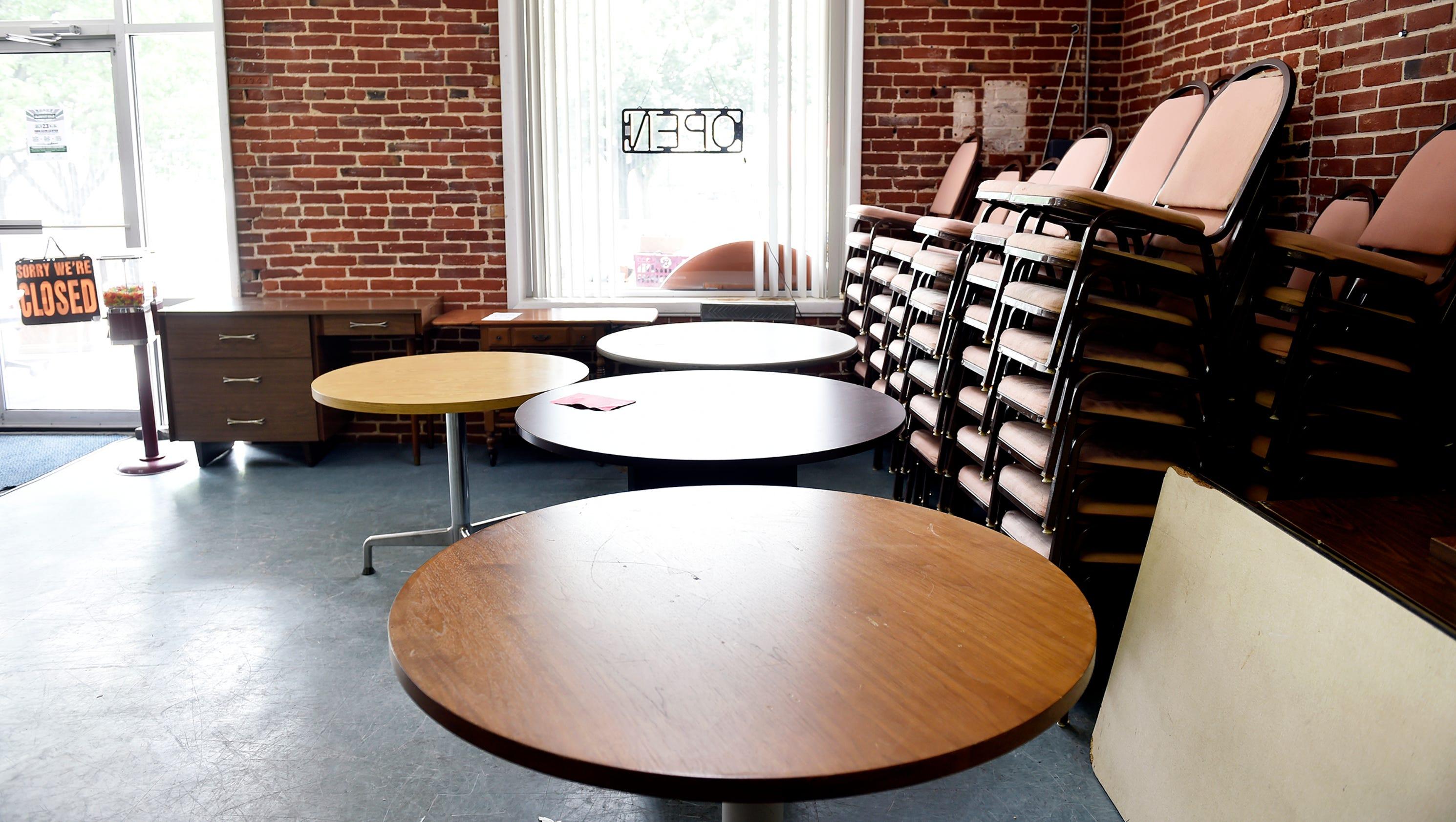 s Discount furniture in York