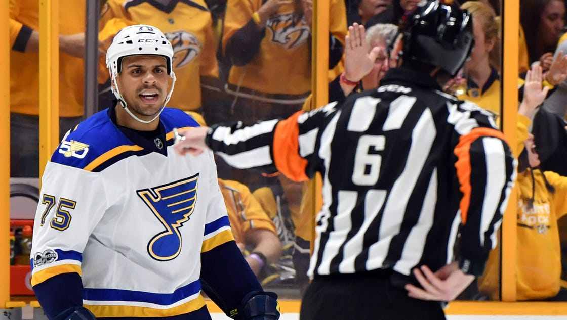 636338544637590165-usp-nhl--stanley-cup-playoffs-st.-louis-blues-at-n
