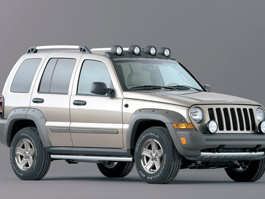 2005-Jeep-Liberty