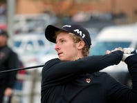 YAIAA golf preview: Central's Auburn commit 'leaning' toward playing for state title