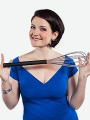 "Jonie Simon hosts ""Restaurant Live Arizona,"" entrepreneur"
