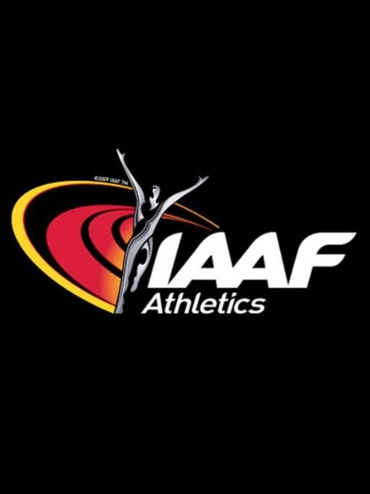 635519009966980283-IAAF