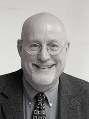 Dr. Peter Gathje