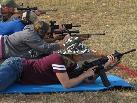 Shooting lessons 6.jpg