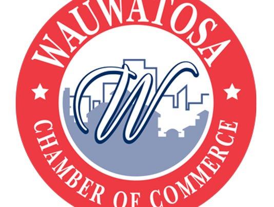636553329381939149-WCC-Logo-web.jpg