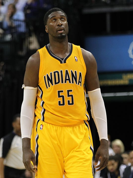 4-3-roy-hibbert-pacers