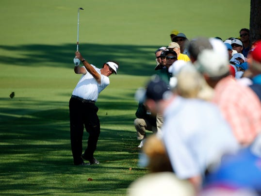2014-4-11-phil-mickelson-masters-second-round