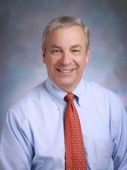 Bob Heleringer