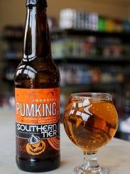 DFP pumpkin beer (6)