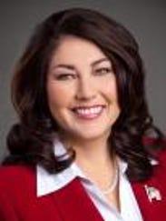 Sophia Johnson