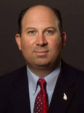 Pete Lembo