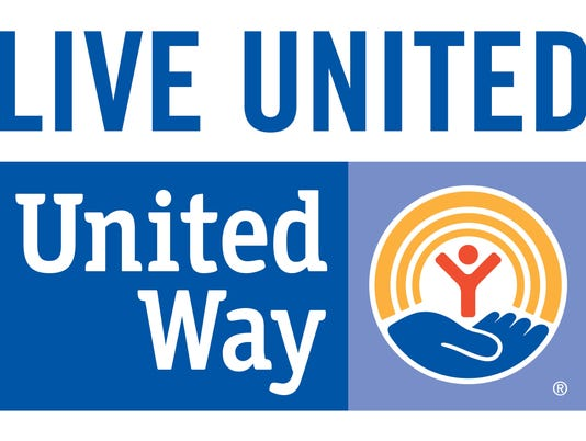 635669376142125169-United-Way-