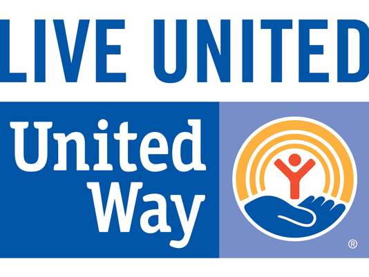 635966714634379063-United-Way-of-NELA-Logo-LIVEUNITED.png