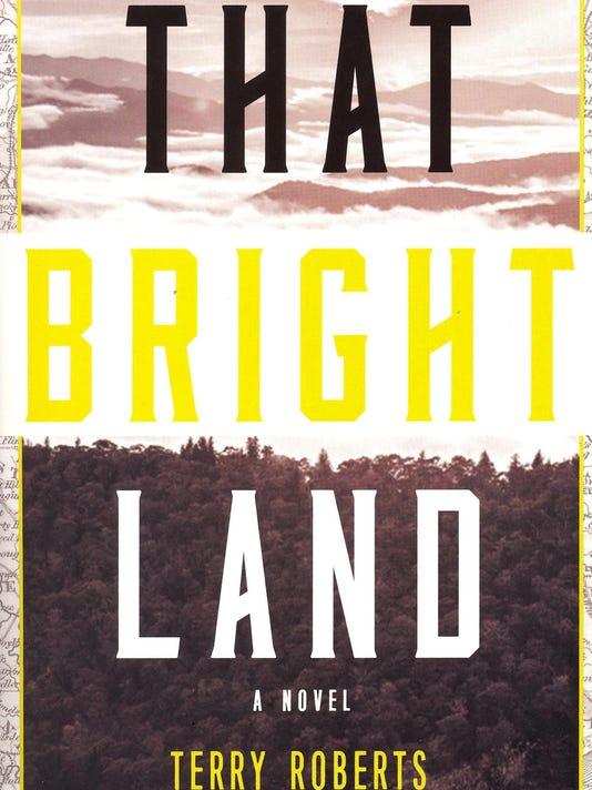 That-Bright-Land.jpg