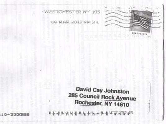 Trump-envelope.jpg