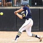 Hartland, Howell put 6 players on all-state softball team