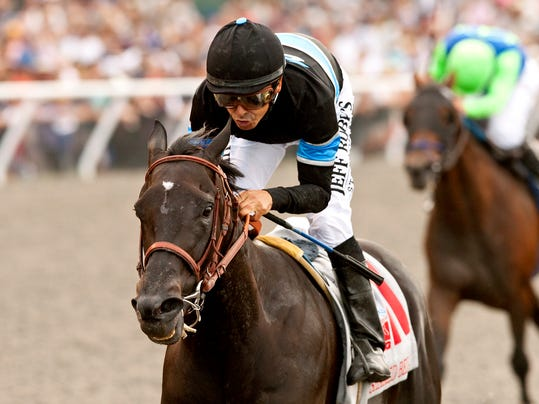 Shared Belief ins2 200.jpg