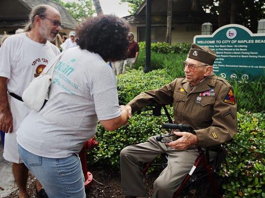 Israel War Veteran.jpg