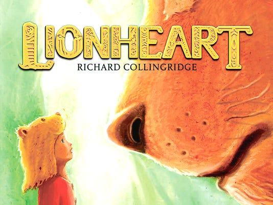 635925400282448783-0316-UP-FT-Books-Lionheart-WEB.jpg