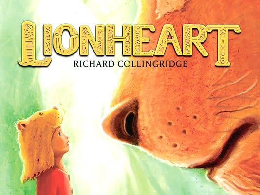 635925400282448783-0316-UP-FT-Books-Lionheart-WEB.jpg