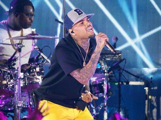 Metro detroit shows on sale june 11 for Pool show las vegas 2015